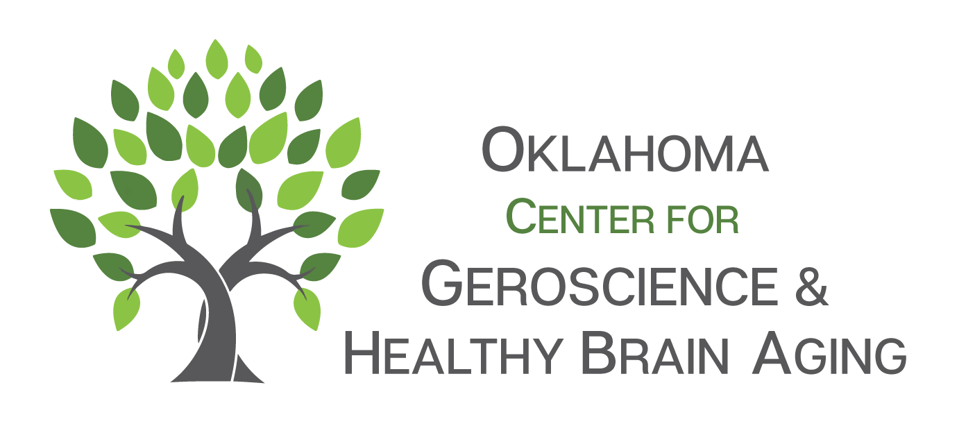 Oklahoma Center for Geroscience