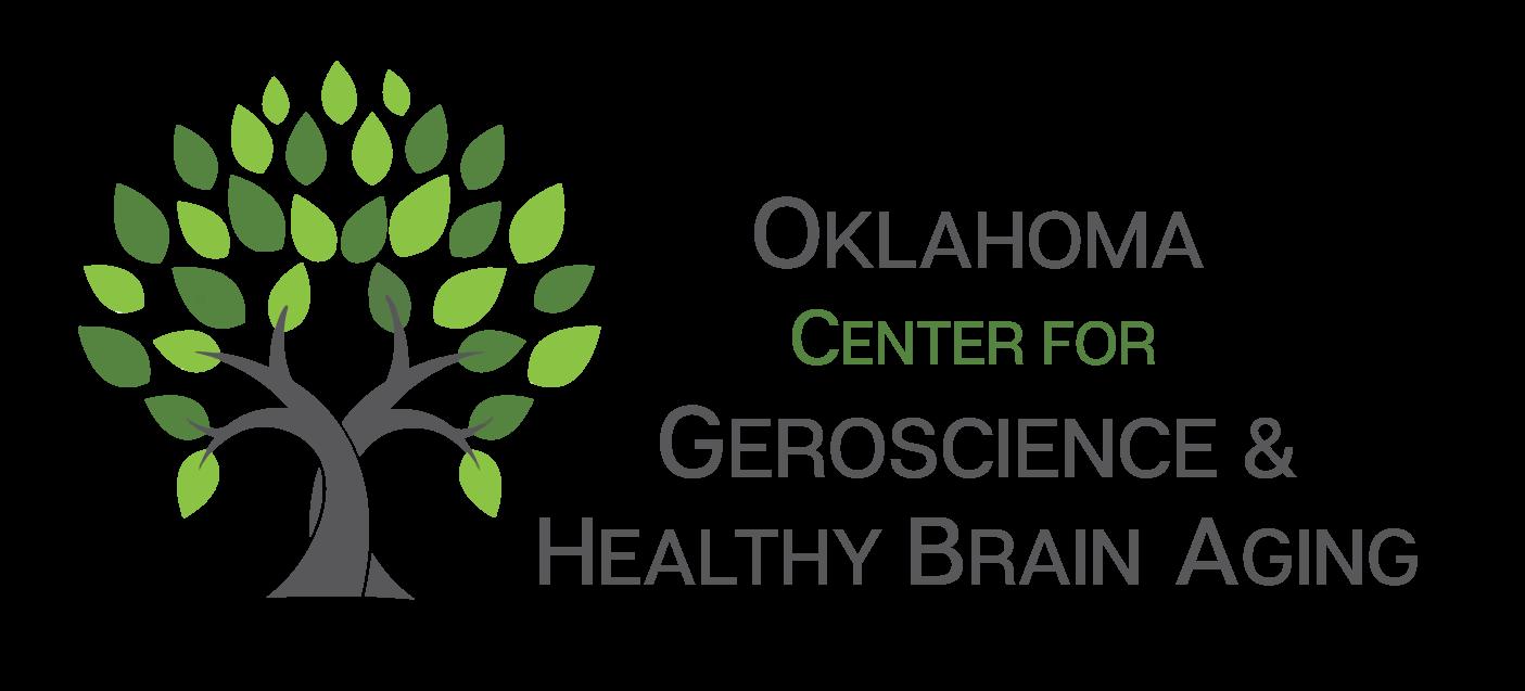 Oklahoma Center for Geroscience